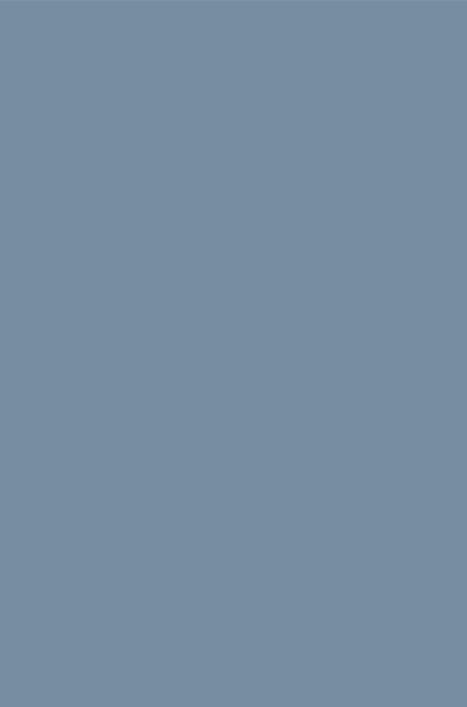 Blu Avio