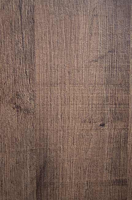 aged-oak
