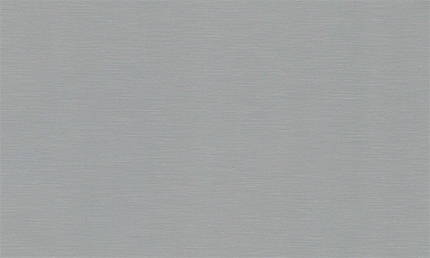 alluminio-satin