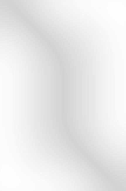 bianco-lucido