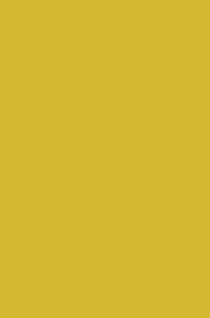 giallo-erice