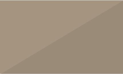 grigio-stone-colore