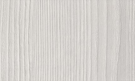 olmo-light-grey
