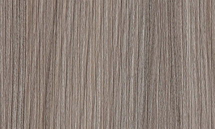 rovere-grigio